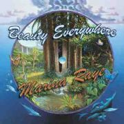 Beauty Everywhere - Marina Raye